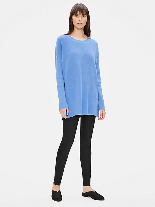 b5a8cfe483e8 The Color Shop | EILEEN FISHER
