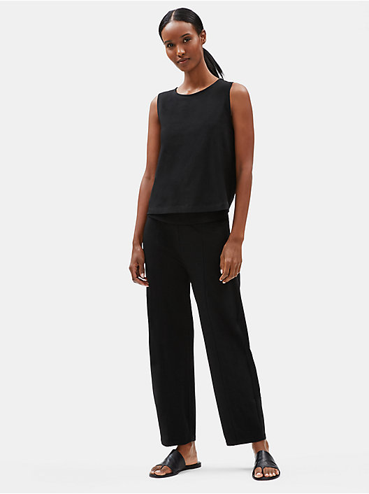 92a24bb287 Leggings Pants and Jumpsuits for Women | EILEEN FISHER