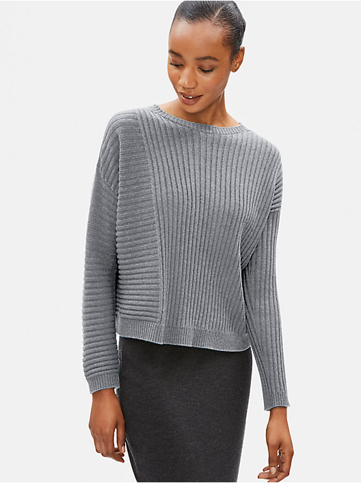 4a73e35367c Cardigans and Womens Sweaters | EILEEN FISHER