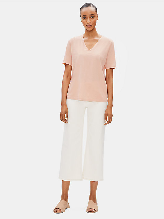 fc8dd295870 The Color Shop | EILEEN FISHER