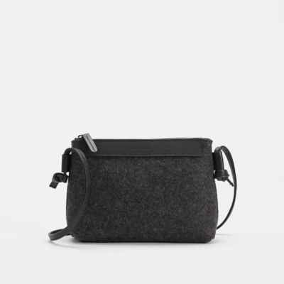 Sora Crossbody by Graf Lantz for EILEEN FISHER