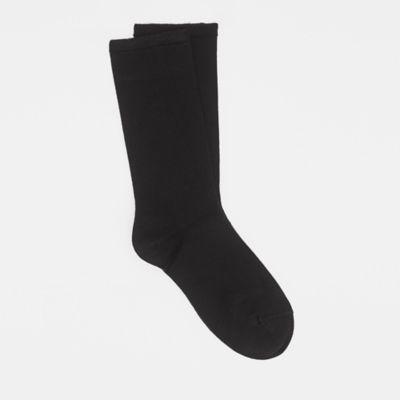 Silk Cashmere Franny Sock