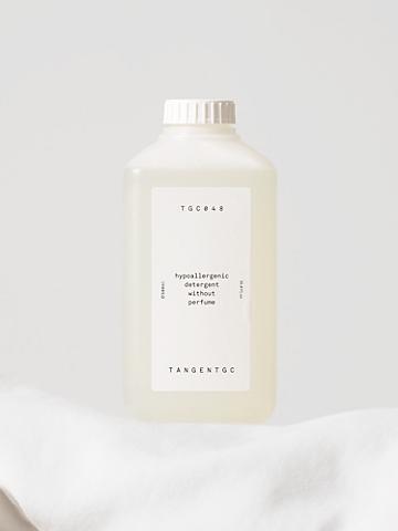 Hypoallergenic Detergent by TangentGC