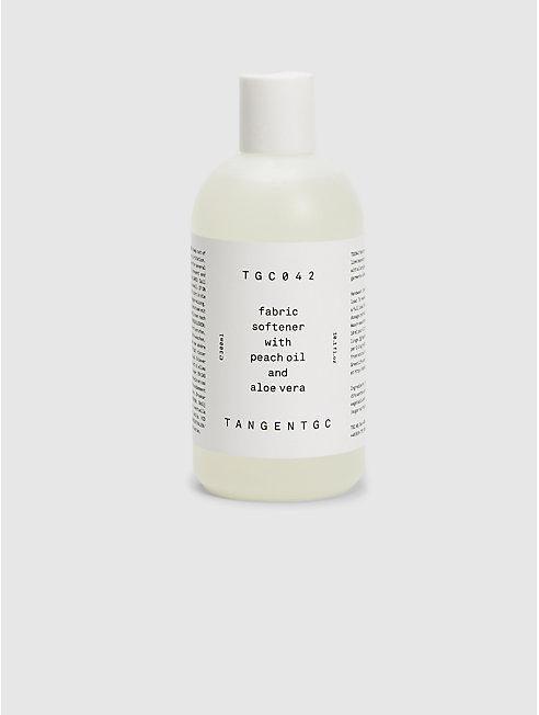 Fabric Softener by TangentGC