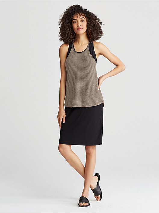 Free Standard Shipping Shop Eileen Fisher Sale