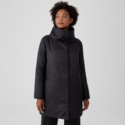 Eggshell Recycled Nylon 