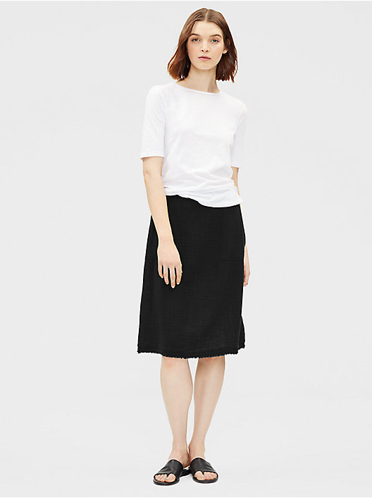 610f1d8ef24879 Free Standard Shipping - Shop EILEEN FISHER Sale   Clearance ...
