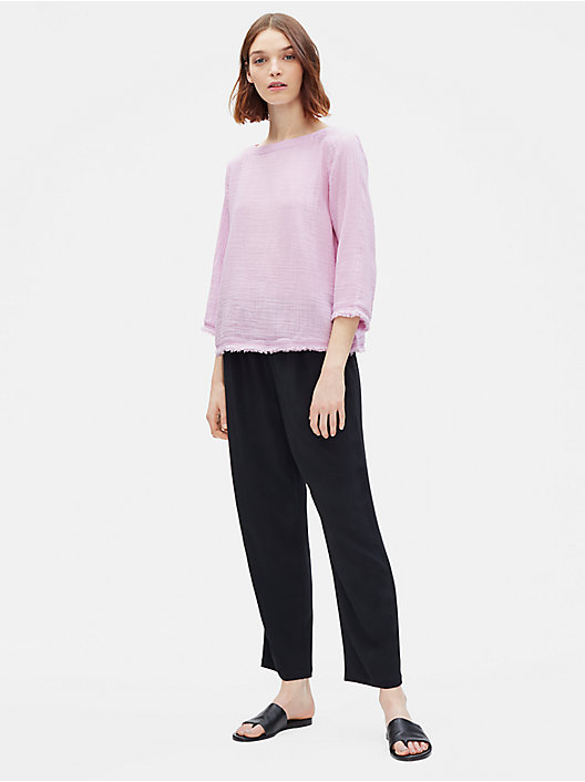 New Arrivals Shop New Styles For Women At Eileen Fisher