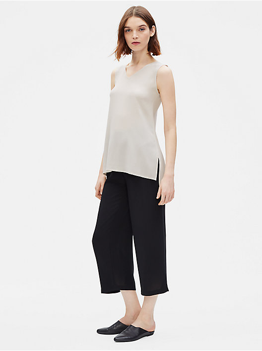 f81c609ab0 Free Standard Shipping - Shop EILEEN FISHER Sale   Clearance ...