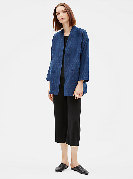 98e230066a Free Standard Shipping - Shop EILEEN FISHER Sale   Clearance ...