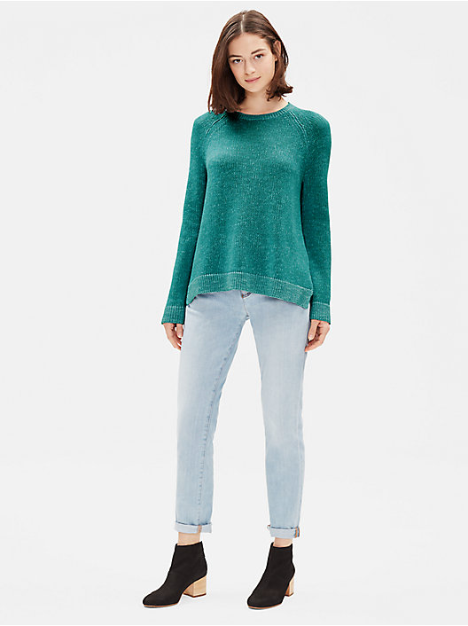 Free Standard Shipping - Shop EILEEN FISHER Sale   Clearance ... 33a44bb28d