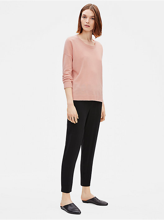 Free Standard Shipping Shop Eileen Fisher Sale Clearance