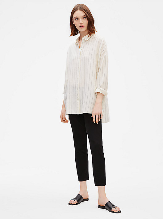 22664b1f029905 Free Standard Shipping - Shop EILEEN FISHER Sale   Clearance ...