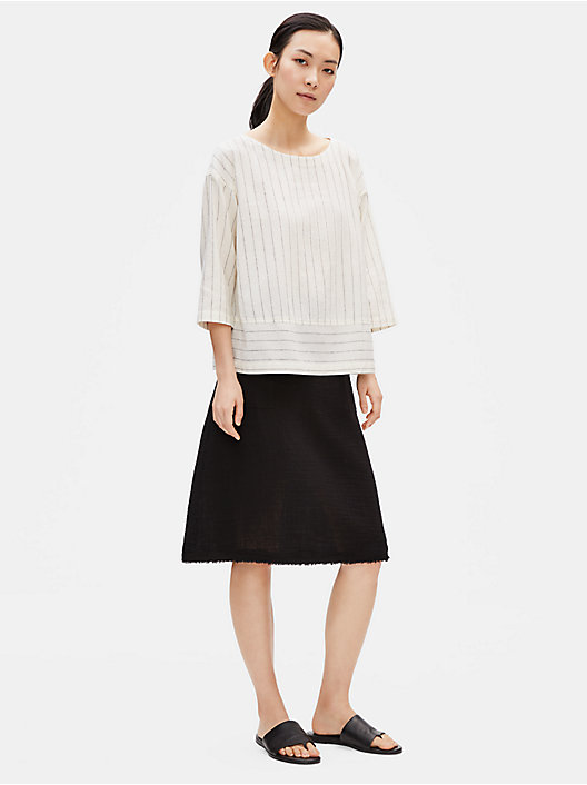 8f6c8315f2 Free Standard Shipping - Shop EILEEN FISHER Sale   Clearance ...
