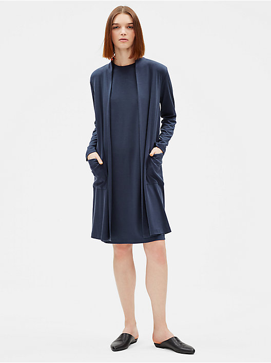 e5e3a2bf22034 Free Standard Shipping - Shop EILEEN FISHER Sale   Clearance ...
