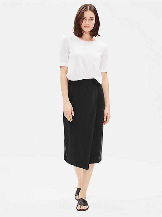 Dresses Skirts For Women And Midi Dresses Eileen Fisher