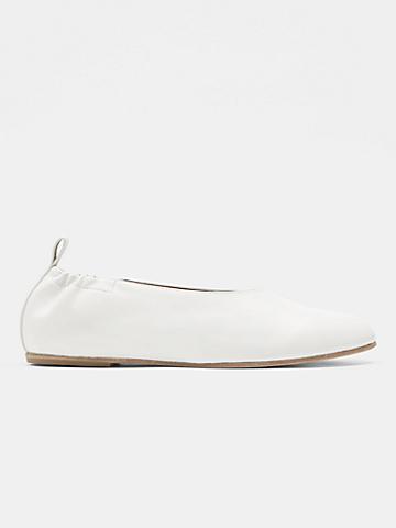 Naomi Ballet Flat