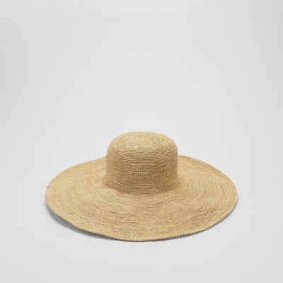 Mar Y Sol for EILEEN FISHER Sun Hat