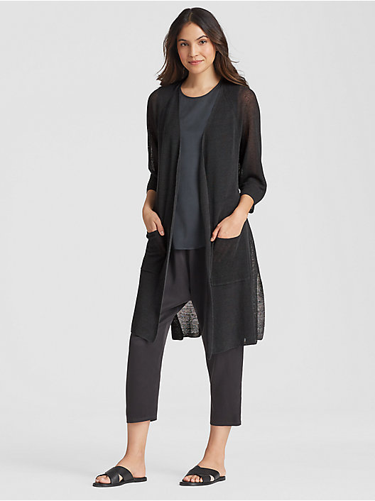 Elegant Plus Size Women\'s Clothing | EILEEN FISHER