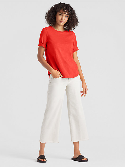 Shop By Size For Women S Fashion Eileen Fisher