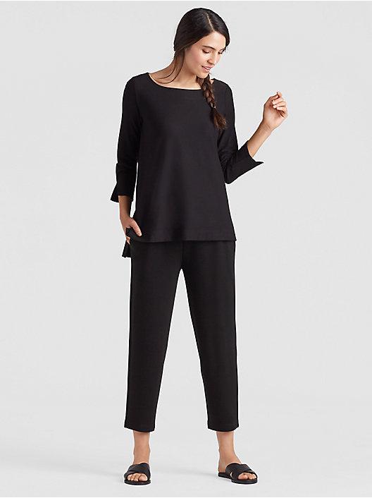 Buy Designer Petite Clothing Eileen Fisher