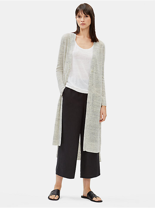 96df9ba3ec65 Cardigans and Womens Sweaters | EILEEN FISHER