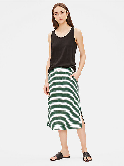 204fe78ce Dresses   Skirts for Women and Midi Dresses