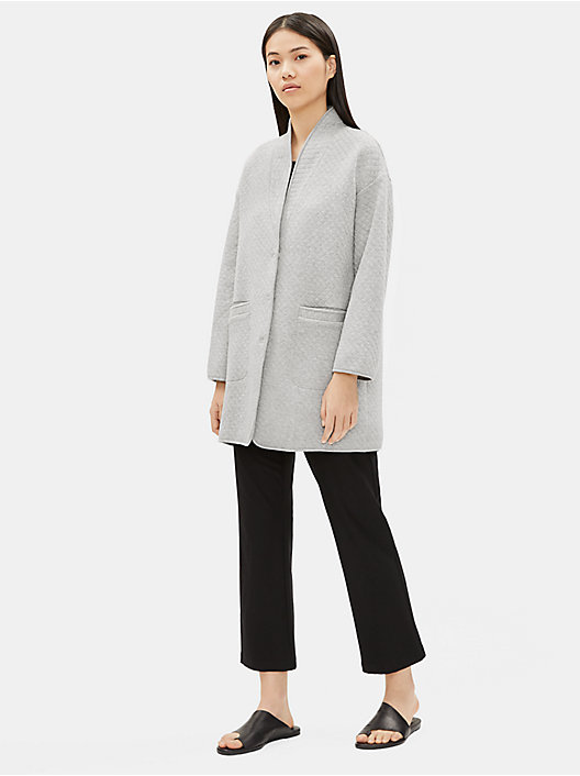 b4b3f262a62 Free Standard Shipping - Shop EILEEN FISHER Sale   Clearance ...