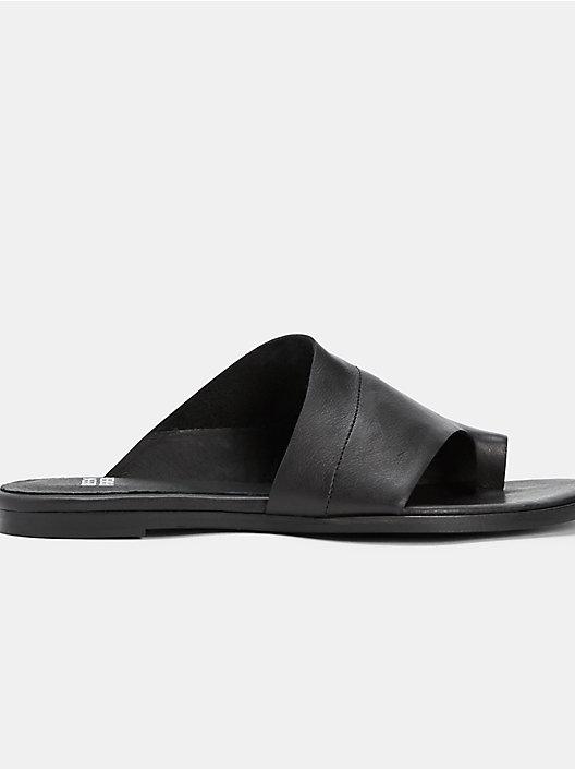 dfb6d1279ad29 Women s Designer Shoes