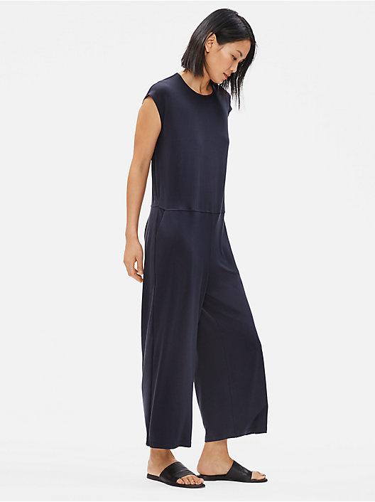 90604c57f75f Leggings Pants and Jumpsuits for Women