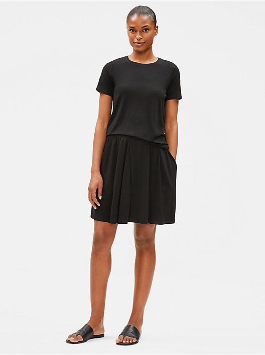 f09be799 Buy Designer Petite Clothing | EILEEN FISHER