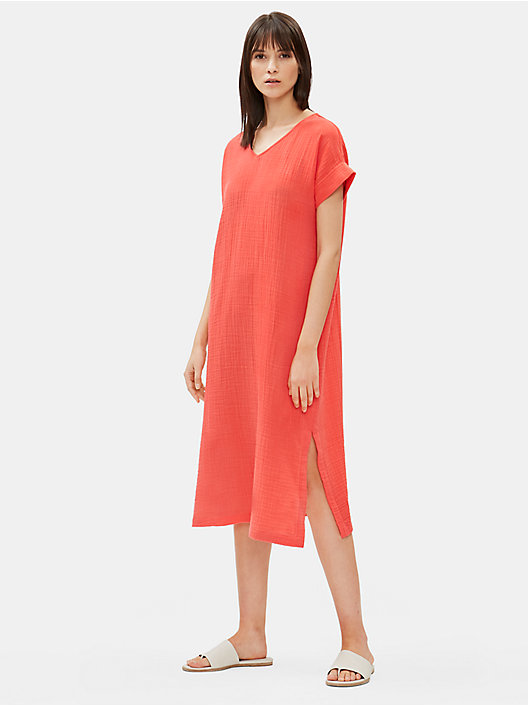 553461a16d1 Plus Dresses   Skirts for Women and Midi Dresses