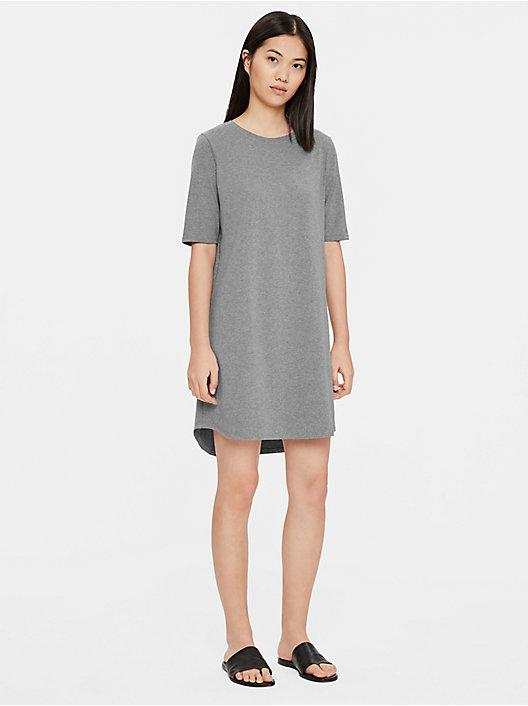 17efb6dbf413 Dresses   Skirts for Women and Midi Dresses