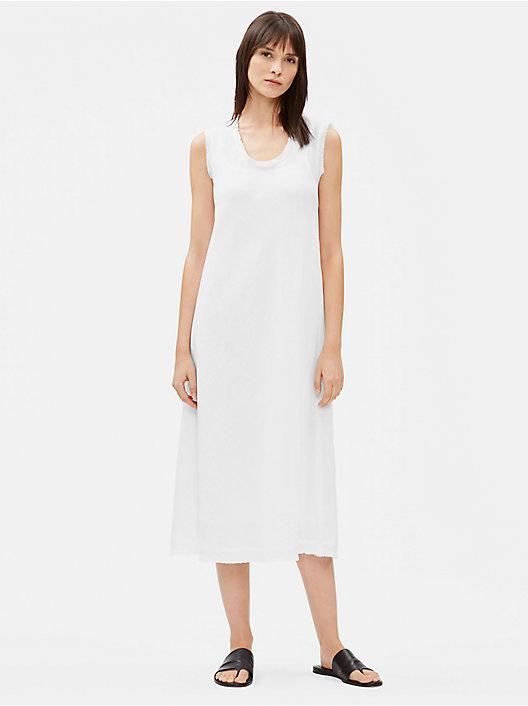 4df01d9ba88d5 Shop by Size for Women s Fashion