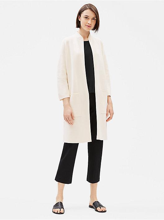 191c2b0b394 Womens Coats