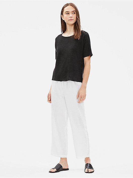 e06d753810e Elegant Plus Size Women s Clothing