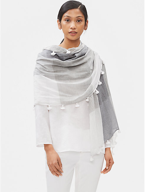 Organic Cotton Wrap