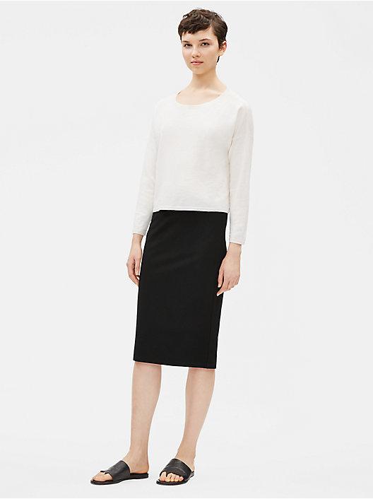 2406d8c508 Dresses   Skirts for Women and Midi Dresses