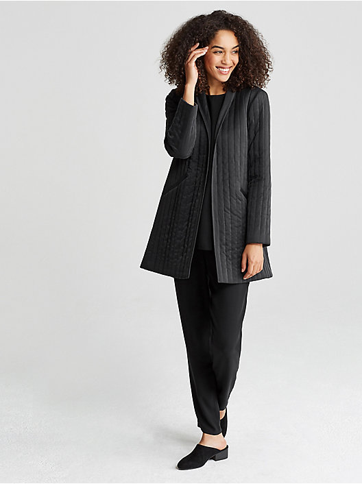 Shop Designer Clothes For Women Eileen Fisher